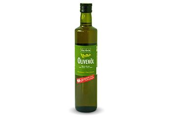 emiko-olivenoel